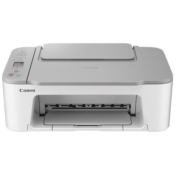 Pixma TS 3400 Series