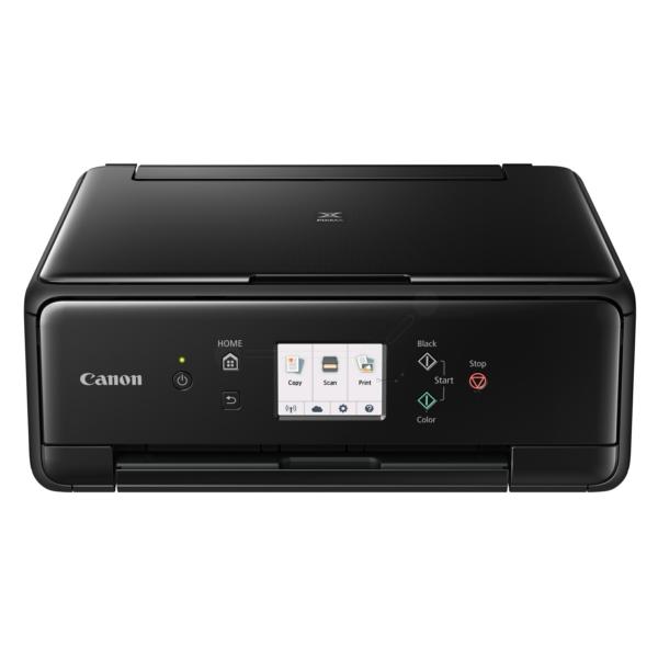 Pixma TS 6100 Series