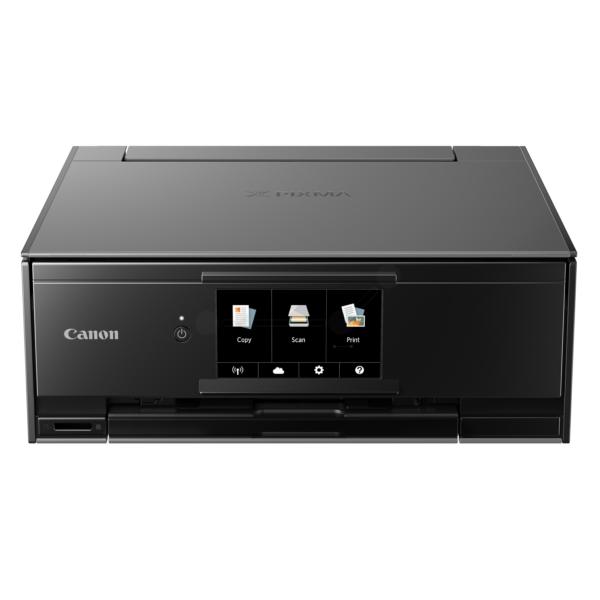 Pixma TS 9100 Series