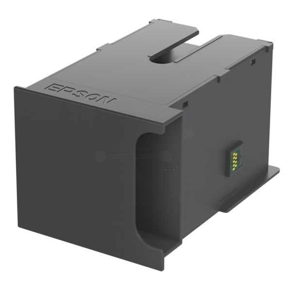 Epson Resttintenbehälter  C13T04D000