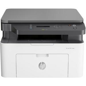 HP Laser MFP 135wg 3-in-1 Multifunktionsdrucker
